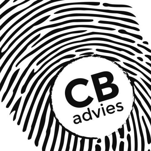 CB Advies