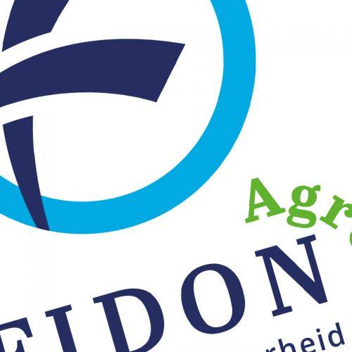 Fidon Agro