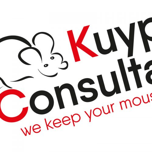 Logo Kuypers Consultancy