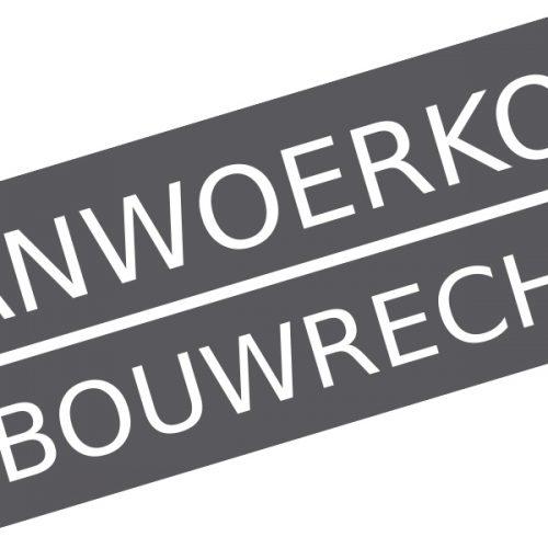 Van Woerkom Bouwrecht